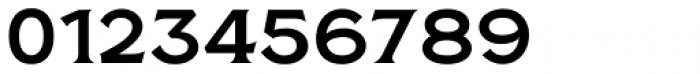 Figuera Variable Regular Extended Font OTHER CHARS
