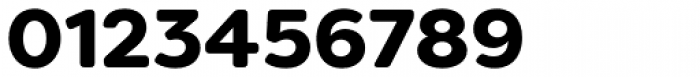 Filson Soft Black Font OTHER CHARS