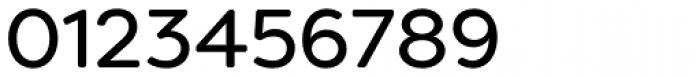 Filson Soft Regular Font OTHER CHARS