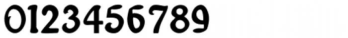 Fin Fraktur Font OTHER CHARS