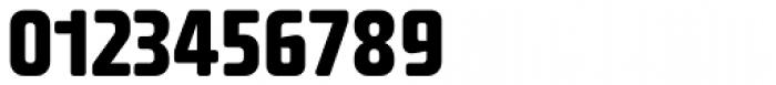 Fishmonger CB Plain Font OTHER CHARS