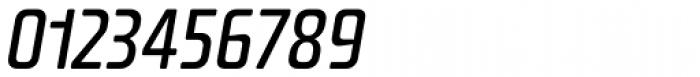 Fishmonger CR Italic Font OTHER CHARS
