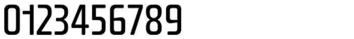 Fishmonger CR Plain Font OTHER CHARS