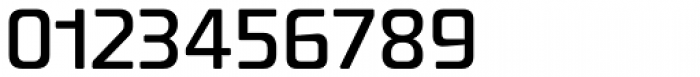 Fishmonger EER Plain Font OTHER CHARS