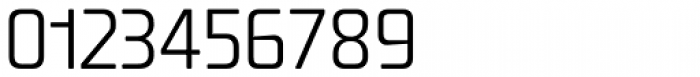 Fishmonger EL Plain Font OTHER CHARS