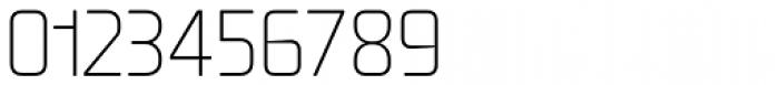 Fishmonger ET Plain Font OTHER CHARS