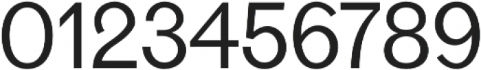 FLORENCE Regular otf (400) Font OTHER CHARS