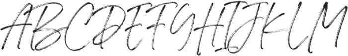 Flassty otf (400) Font UPPERCASE