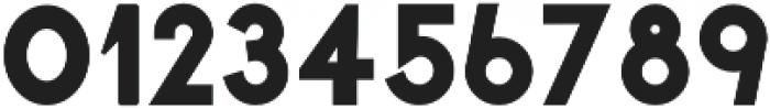 Fleur Regular otf (400) Font OTHER CHARS
