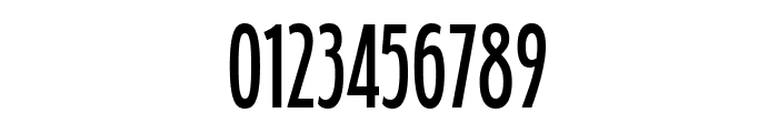 FledglingSb-Regular Font OTHER CHARS