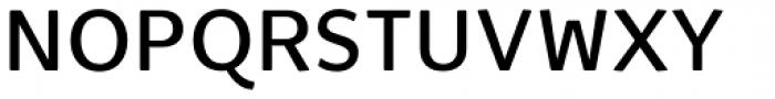 Flembo Title SC Font UPPERCASE