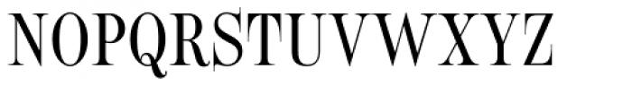 Fleursdumal Font UPPERCASE