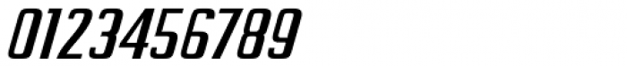 Flieger Pro Bold Font OTHER CHARS