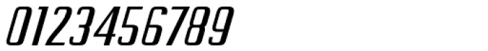 Flieger Pro Font OTHER CHARS