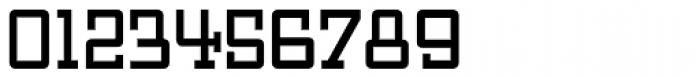 Flivver JNL Font OTHER CHARS