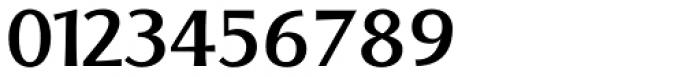 Florentia Medium Font OTHER CHARS