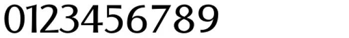 Florentia Regular Font OTHER CHARS