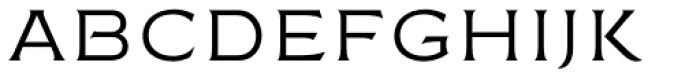 FM Bolyar Pro 100 Font LOWERCASE