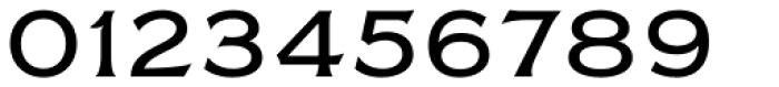 FM Bolyar Pro 500 Font OTHER CHARS