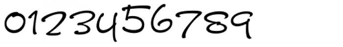 FM Ephire DemiBold Font OTHER CHARS