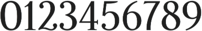 Fnord Forty otf (400) Font OTHER CHARS