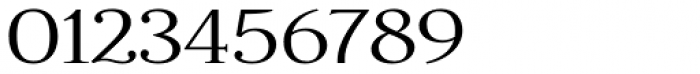 Fnord Forty Extended Font OTHER CHARS