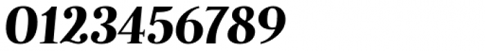 Fnord Ninety Three Italic Font OTHER CHARS