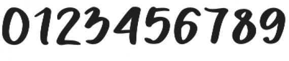 Fowler Regular otf (400) Font OTHER CHARS