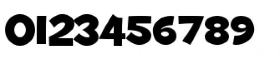 Fontdinerdotcom Luvable Font OTHER CHARS
