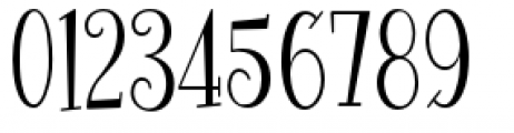 Fontdinerdotcom Sparkly Font OTHER CHARS