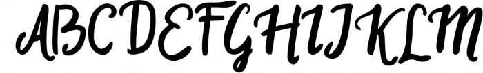 FONT PACK ( 40% OFF ) Font UPPERCASE