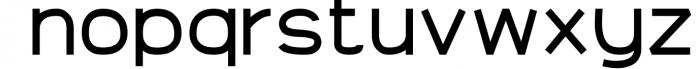Font Bundle 5 Exclusive Fonts! Font LOWERCASE