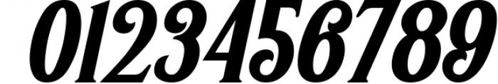 Fontdation Bundles 2 9 Font OTHER CHARS