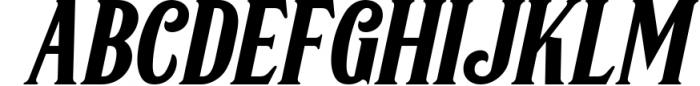 Fontdation Bundles 2 9 Font LOWERCASE