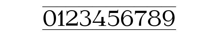 Foglihten Fr02 Font OTHER CHARS