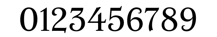 Fontastic Beast Font OTHER CHARS