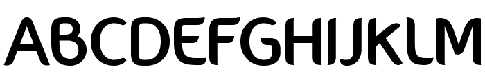 Fontastique Fontastique Font UPPERCASE