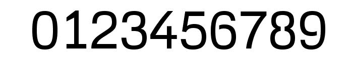 FoobarPro-Regular Font OTHER CHARS