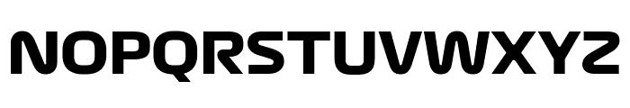 Formula1 Display Bold Bold Font UPPERCASE
