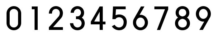 fontopoNEUTRAL Regular Font OTHER CHARS