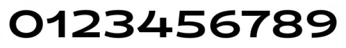 Fondue Bold Font OTHER CHARS