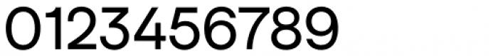 Folito Medium Font OTHER CHARS