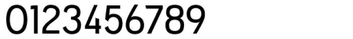 Fonce Sans Pro Font OTHER CHARS