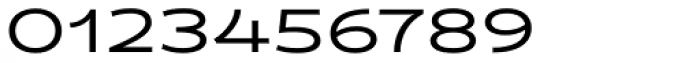 Fondue Regular Font OTHER CHARS