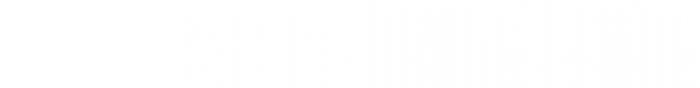 Fontfoliae Font OTHER CHARS