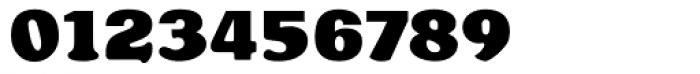 Fooper Font OTHER CHARS