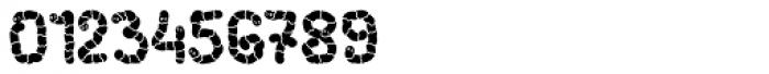 Foppish Birdie Font OTHER CHARS