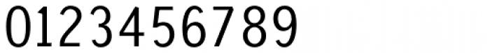 Formica Regular Font OTHER CHARS