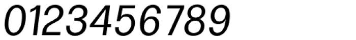 Formula TS Italic Font OTHER CHARS