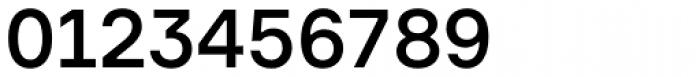 Formular Medium Font OTHER CHARS